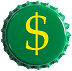 calculadora de cerveja - logo do app