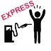 logo do app calculadora de combustível